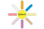 Servit, Lda Logo