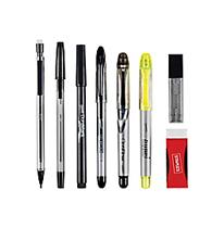 Pens & Pencil